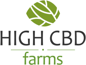 High CBD Farms
