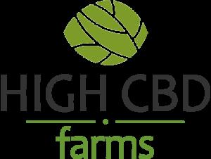 High CBD Farms
