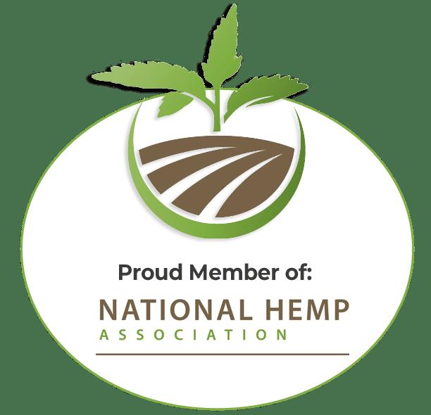 hemp seeds compliance 3 copia